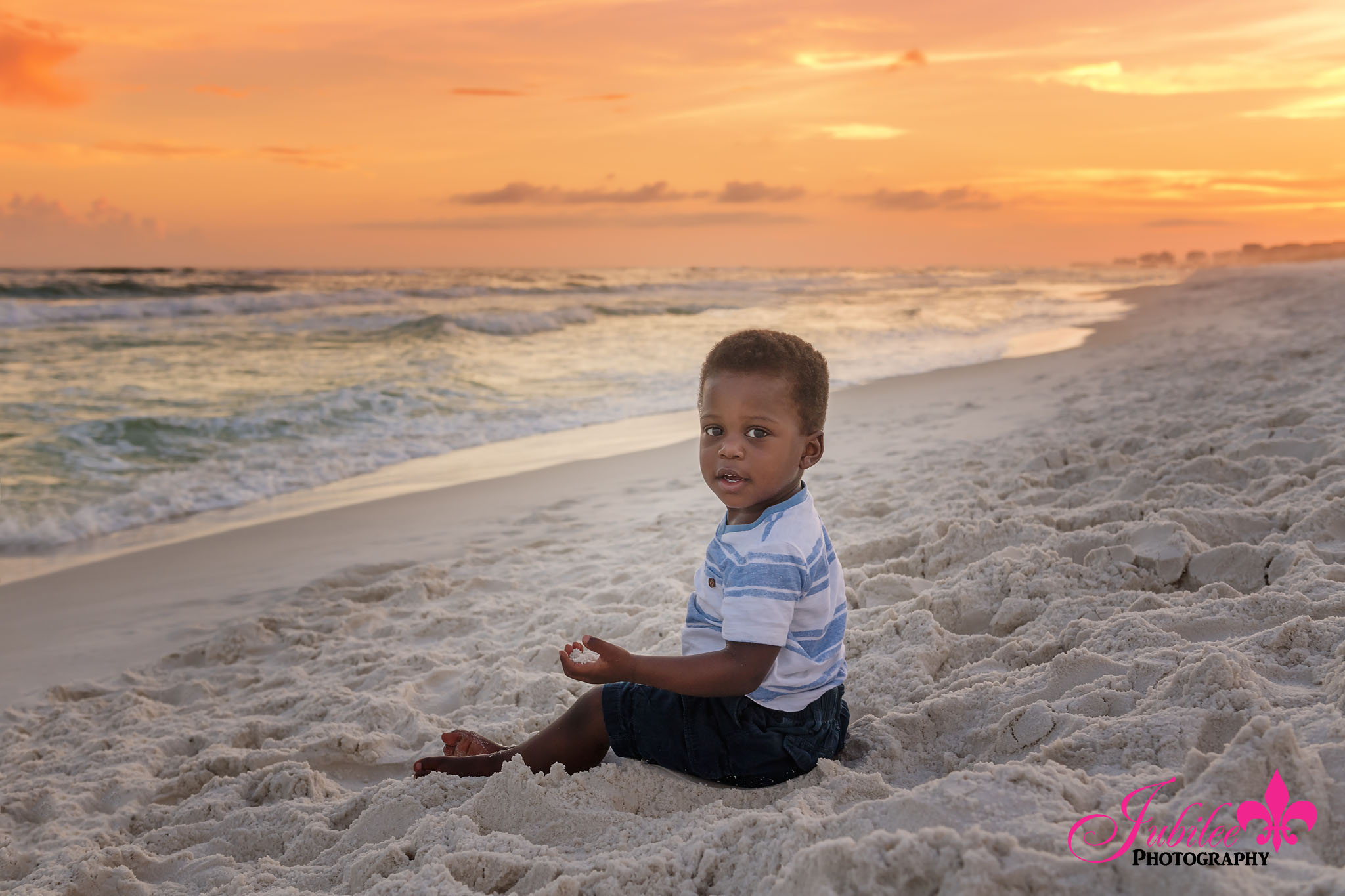 destin_photographer_6114