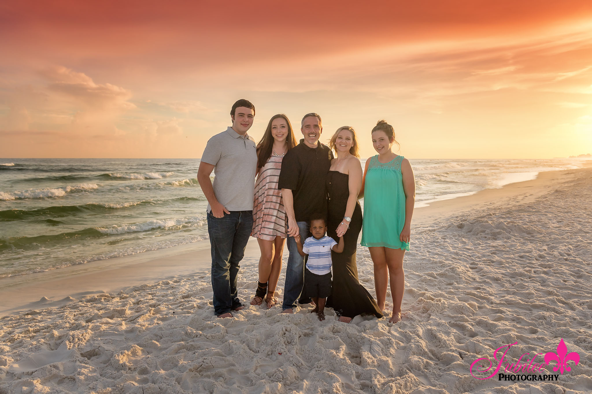 destin_photographer_6116