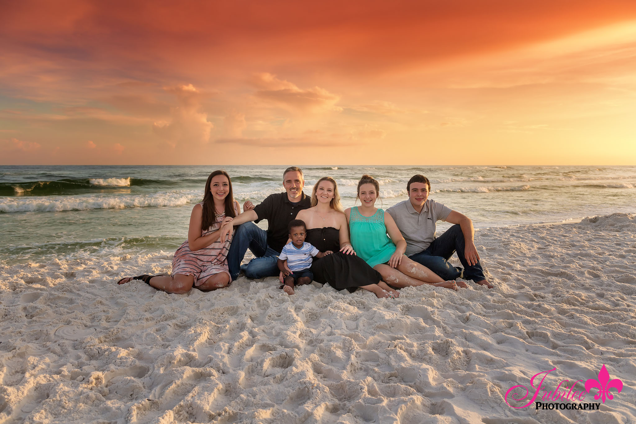 destin_photographer_6117