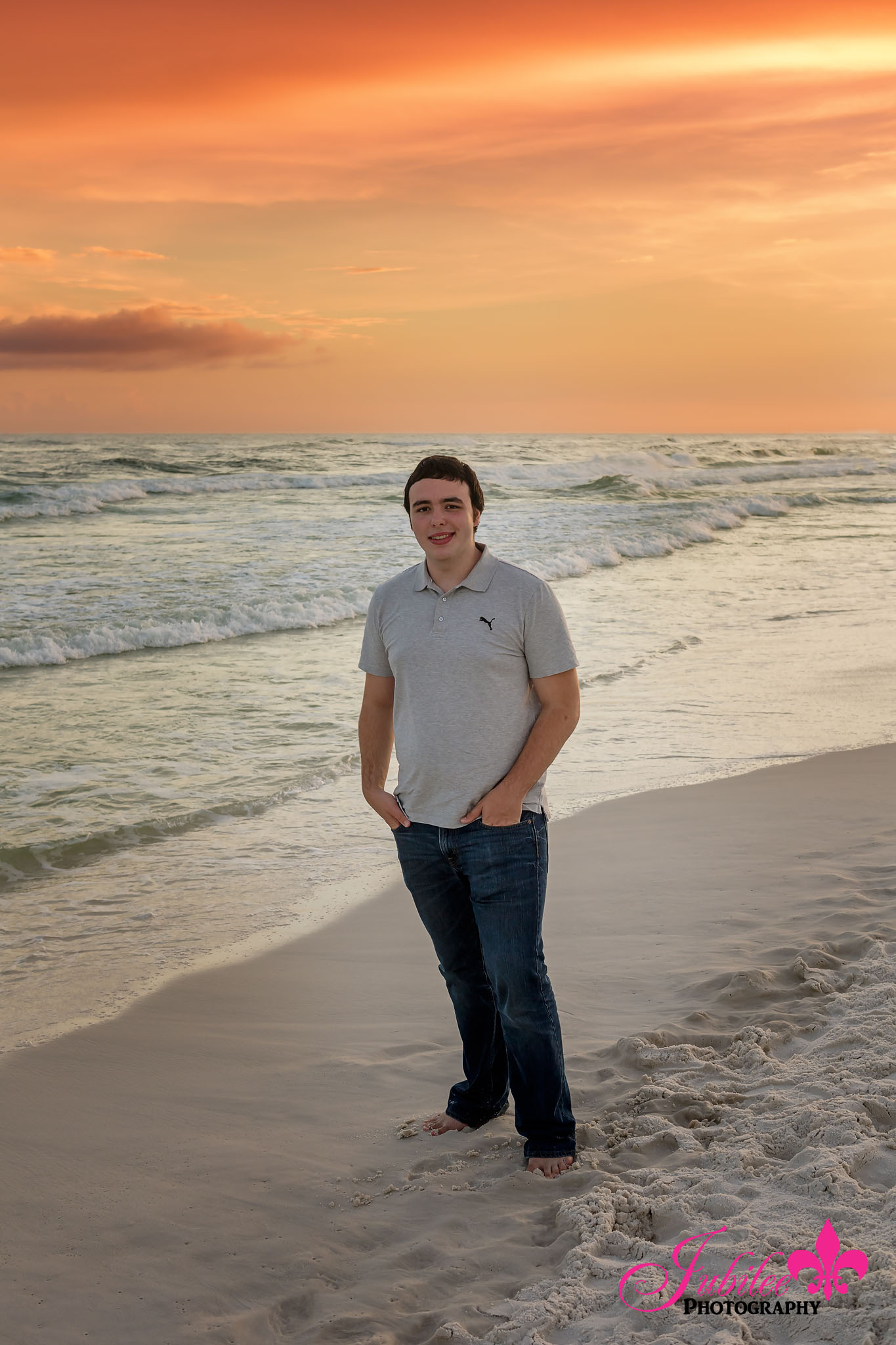 destin_photographer_6118