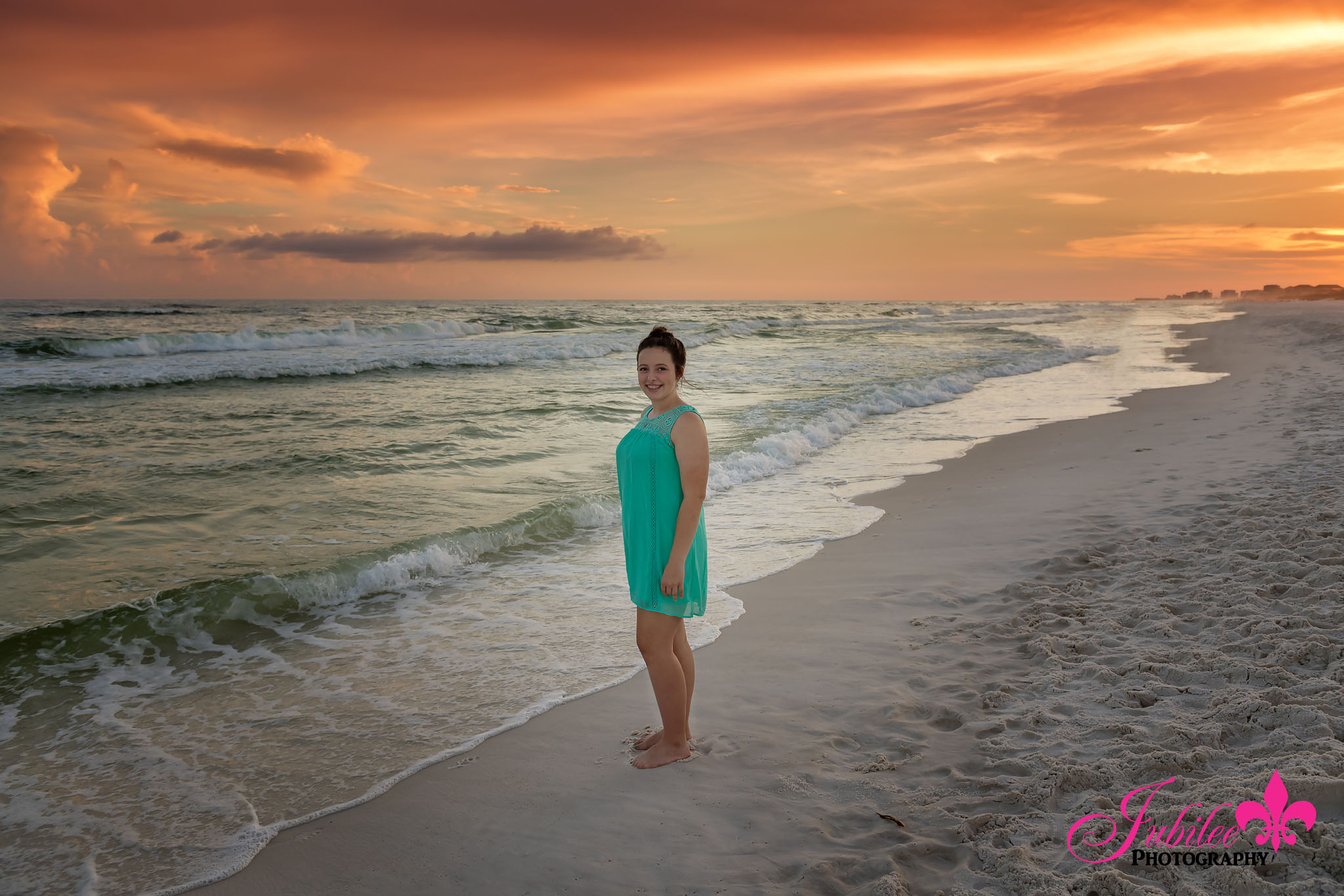 destin_photographer_6119