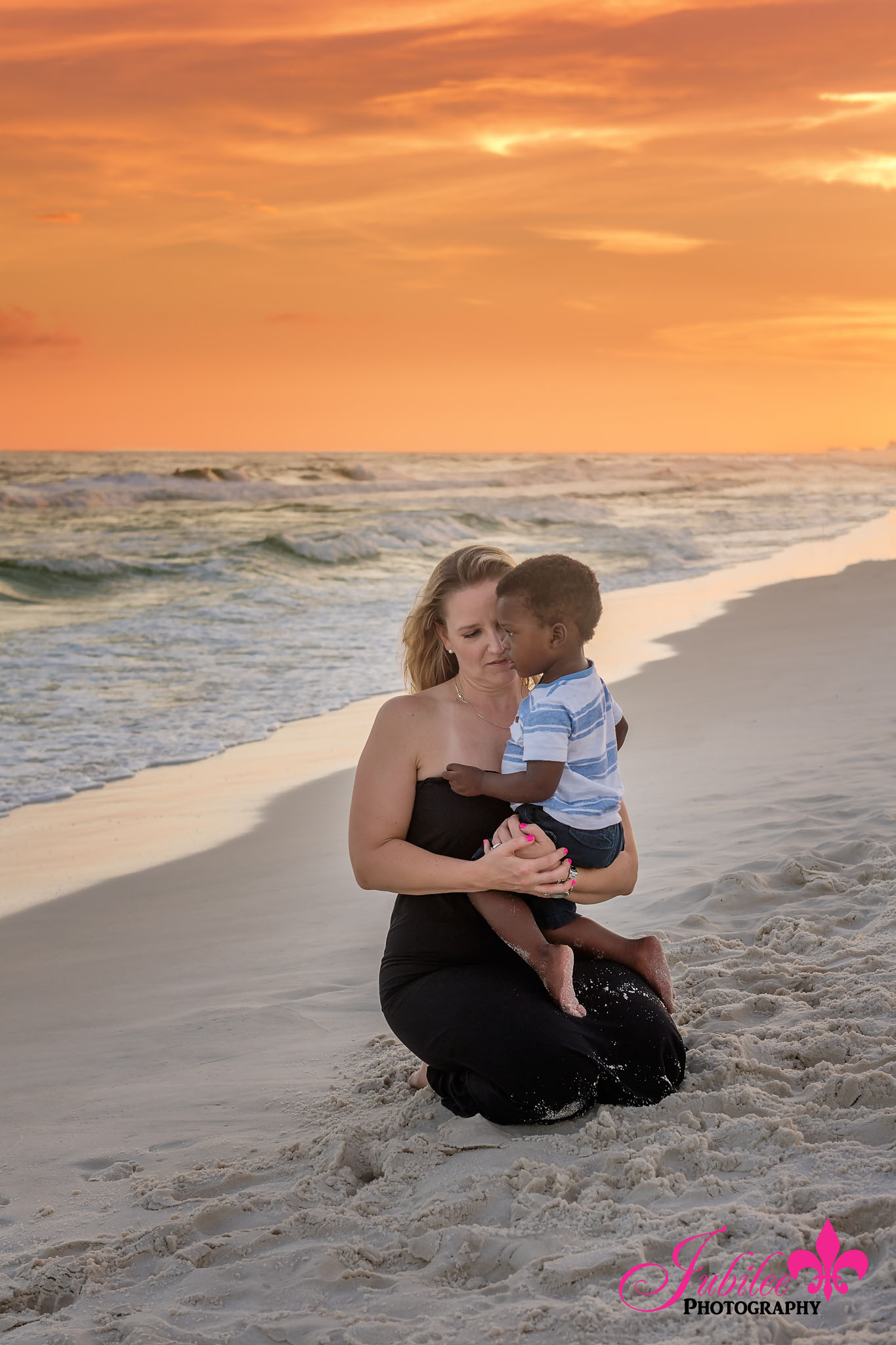 destin_photographer_6121