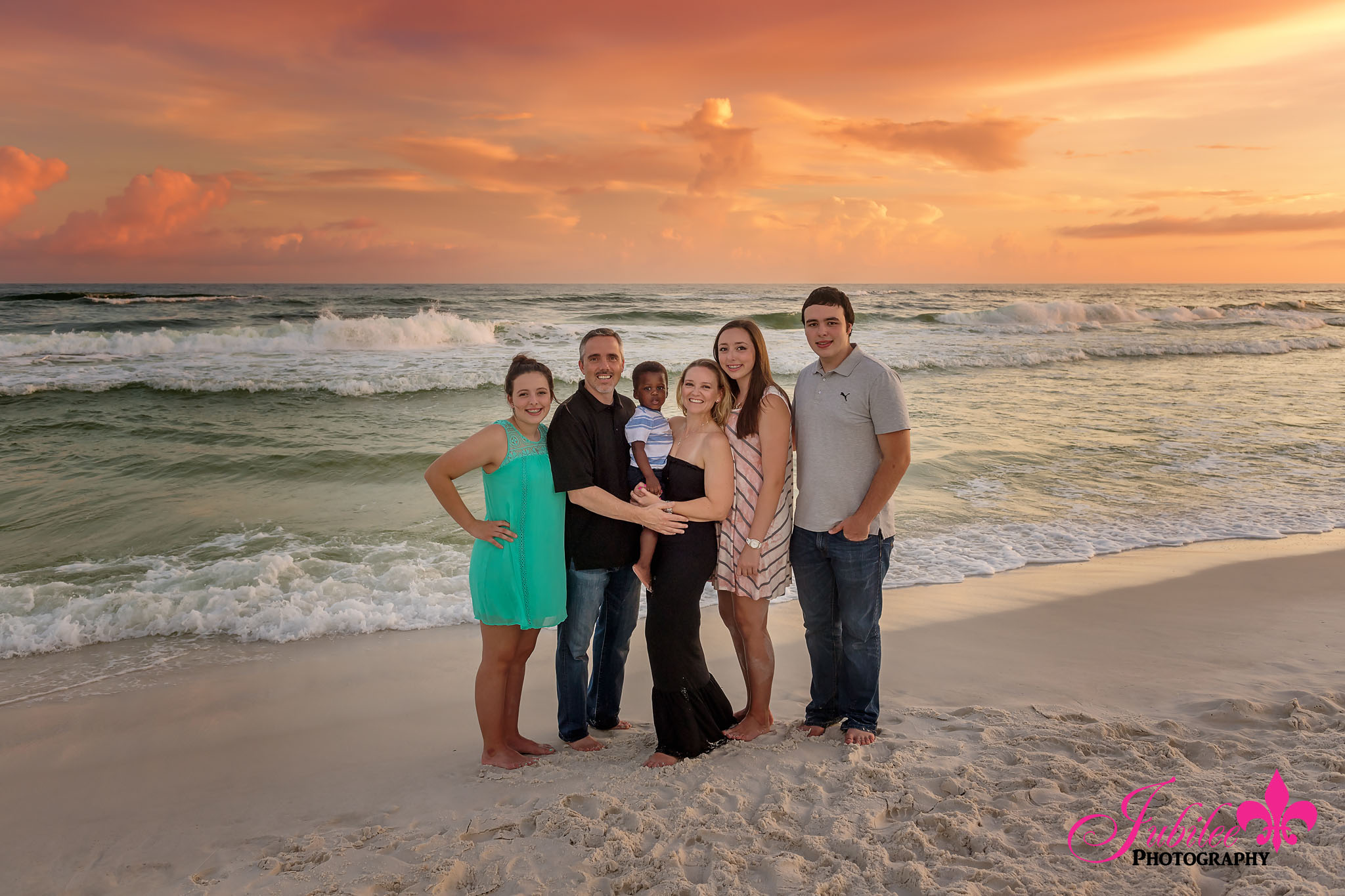 destin_photographer_6122
