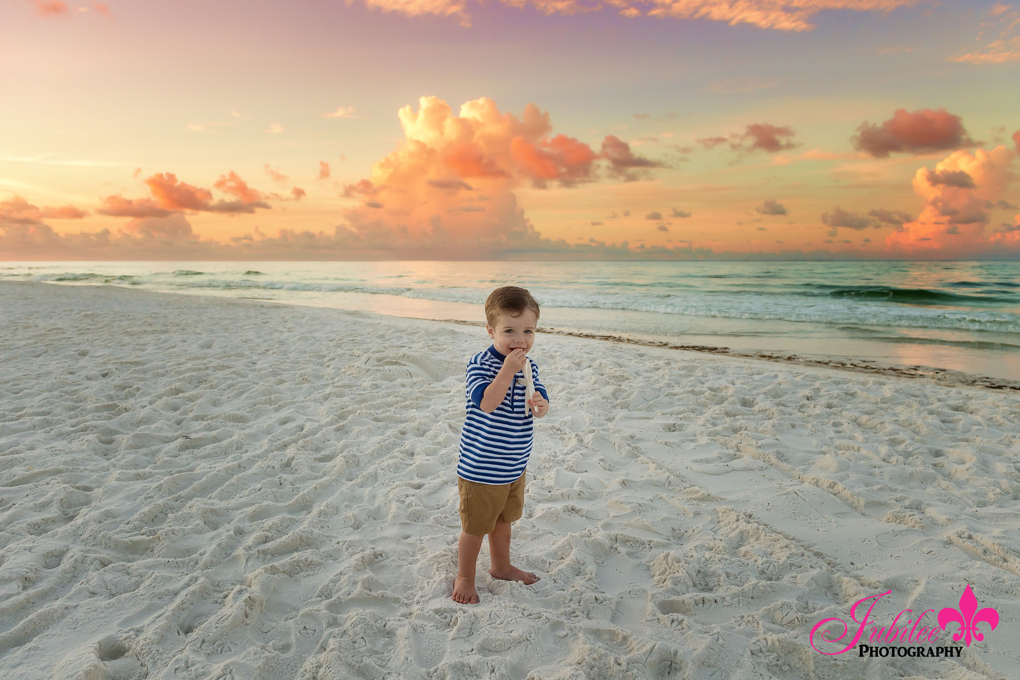 destin_photographer_6141