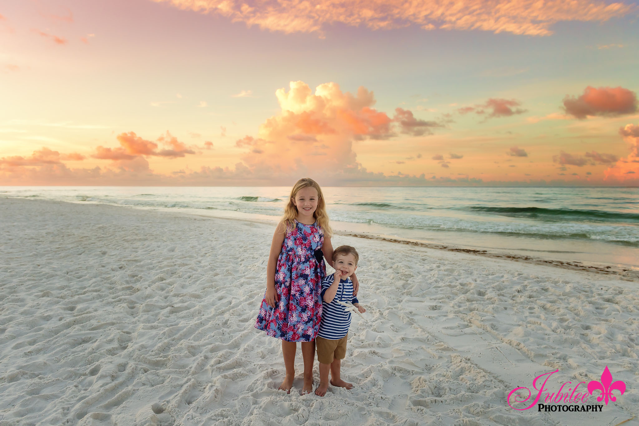 destin_photographer_6142