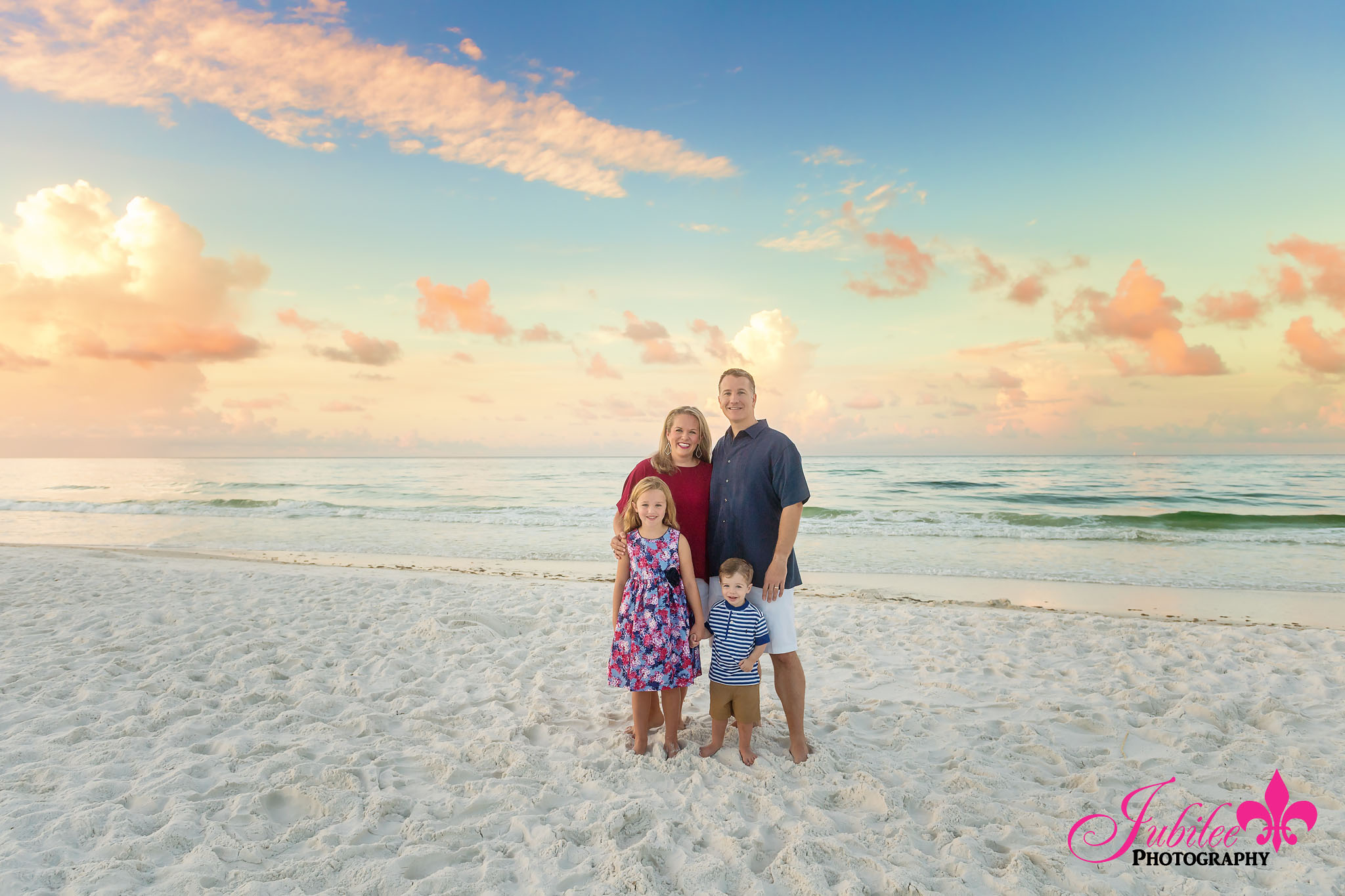 destin_photographer_6144