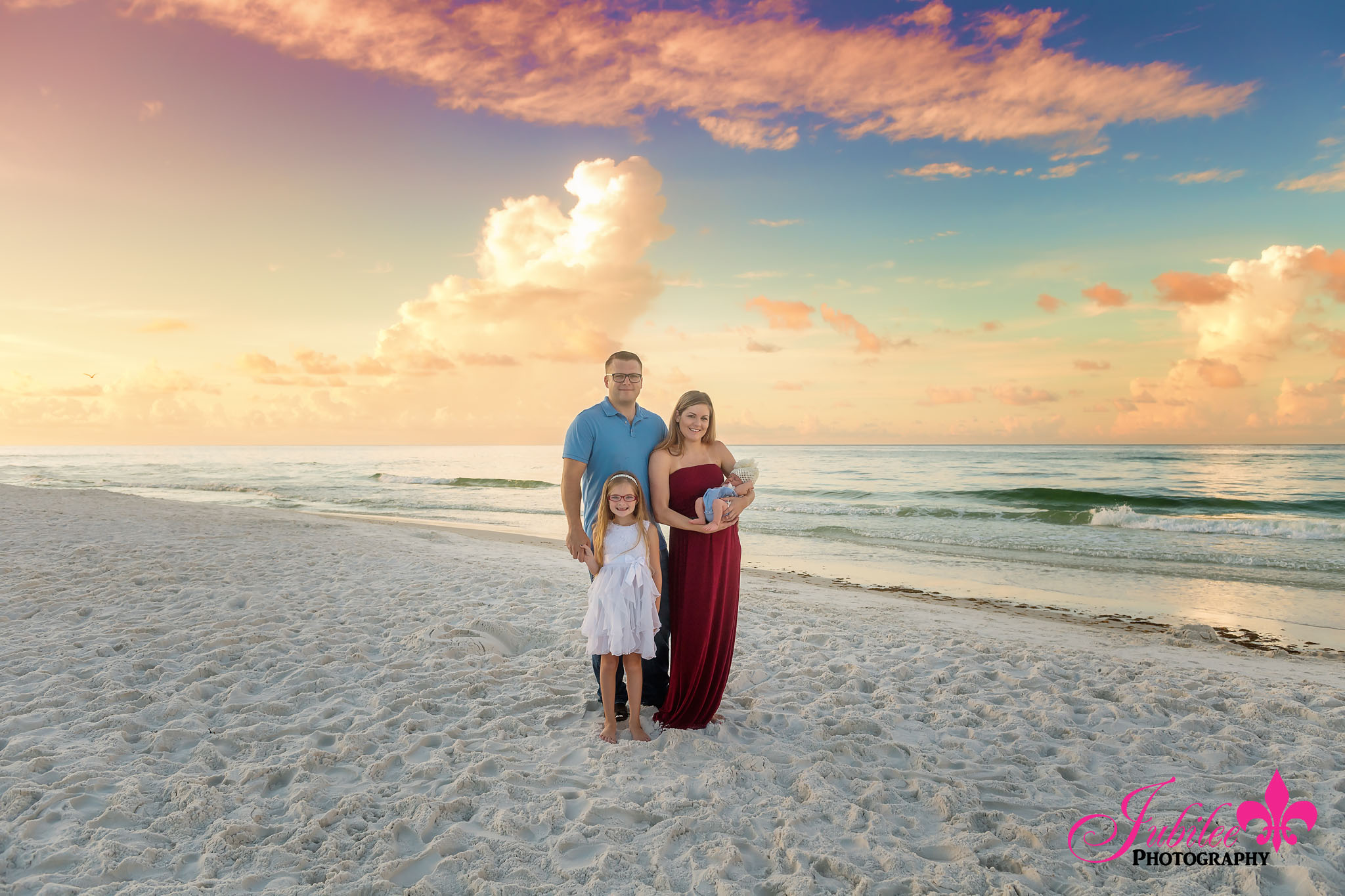 destin_photographer_6146