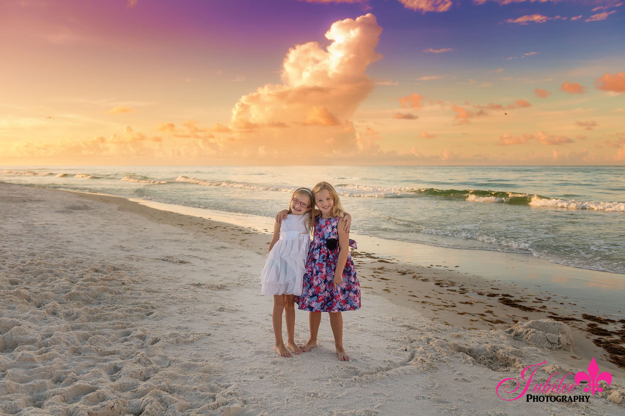 destin_photographer_6147