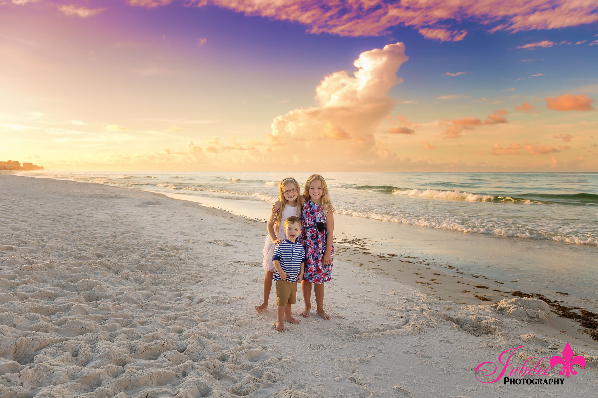 destin_photographer_6148