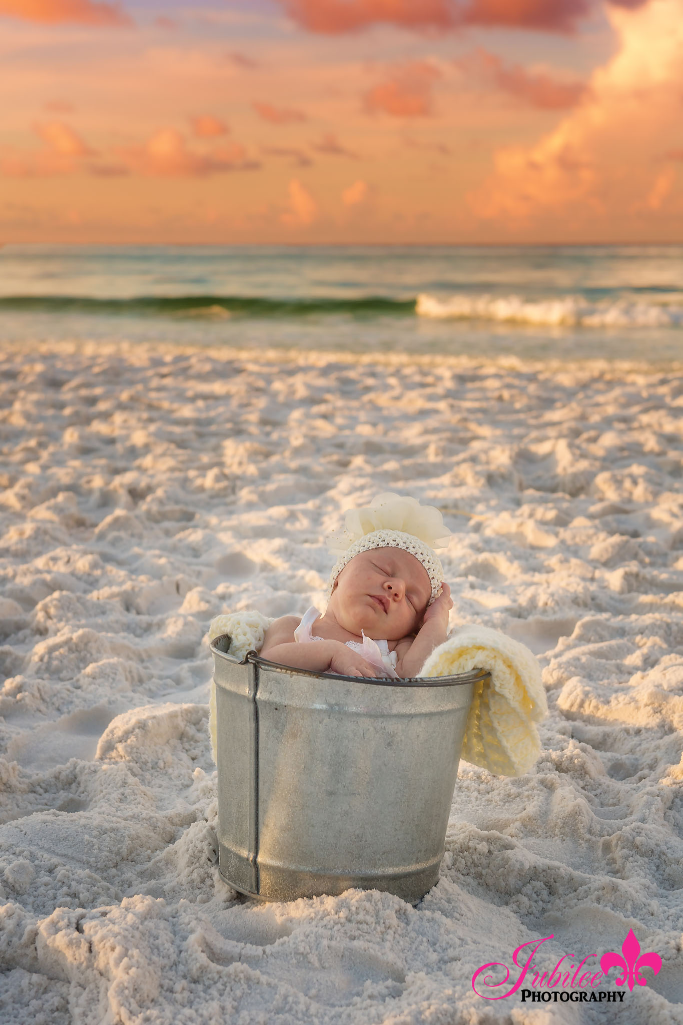 destin_photographer_6150