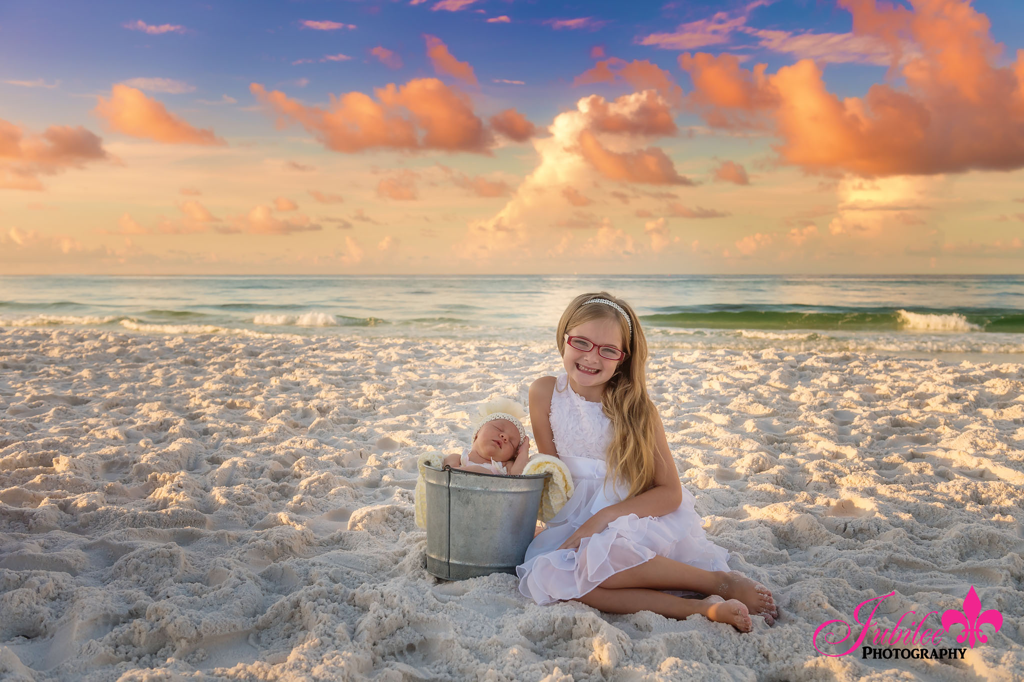 destin_photographer_6151