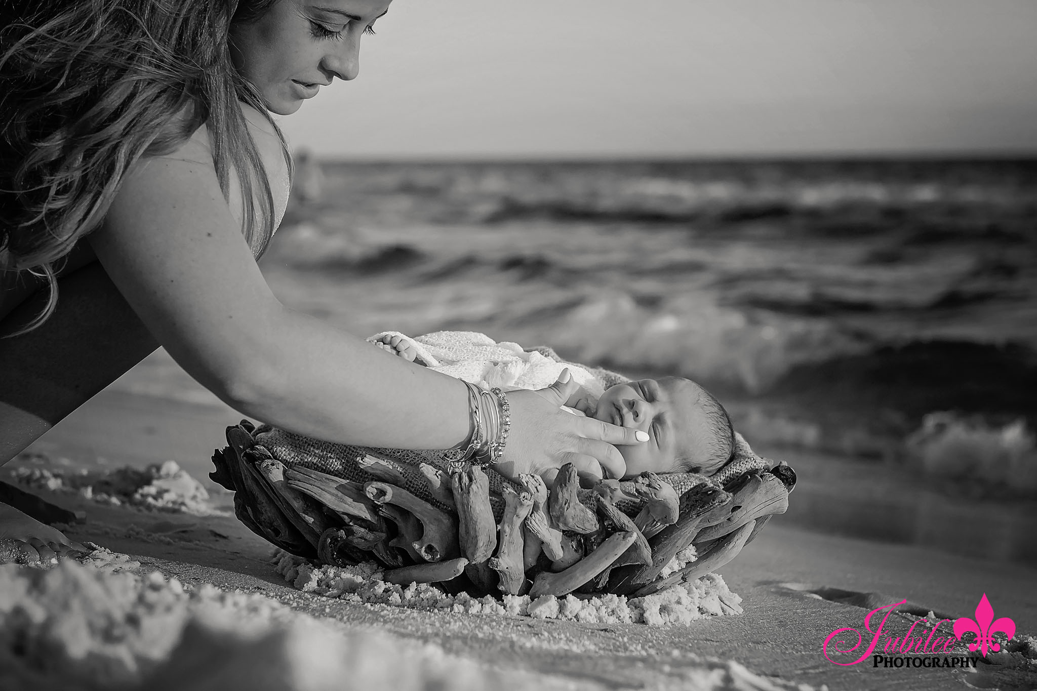 destin_newborn_photographer_6235