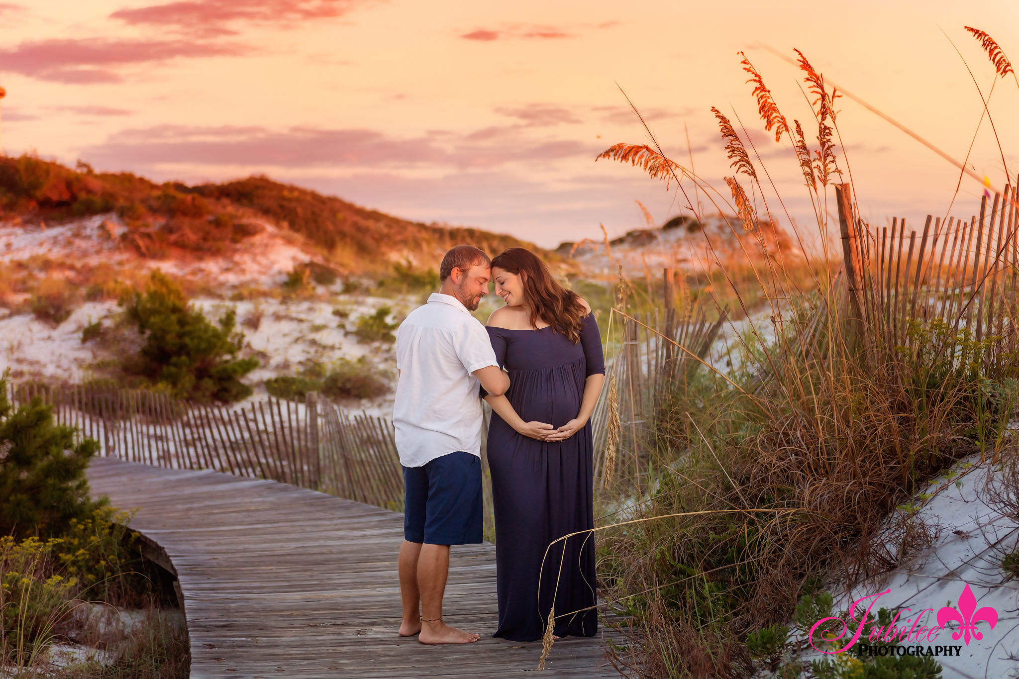santa_rosa_beach_maternity_photographer_6260