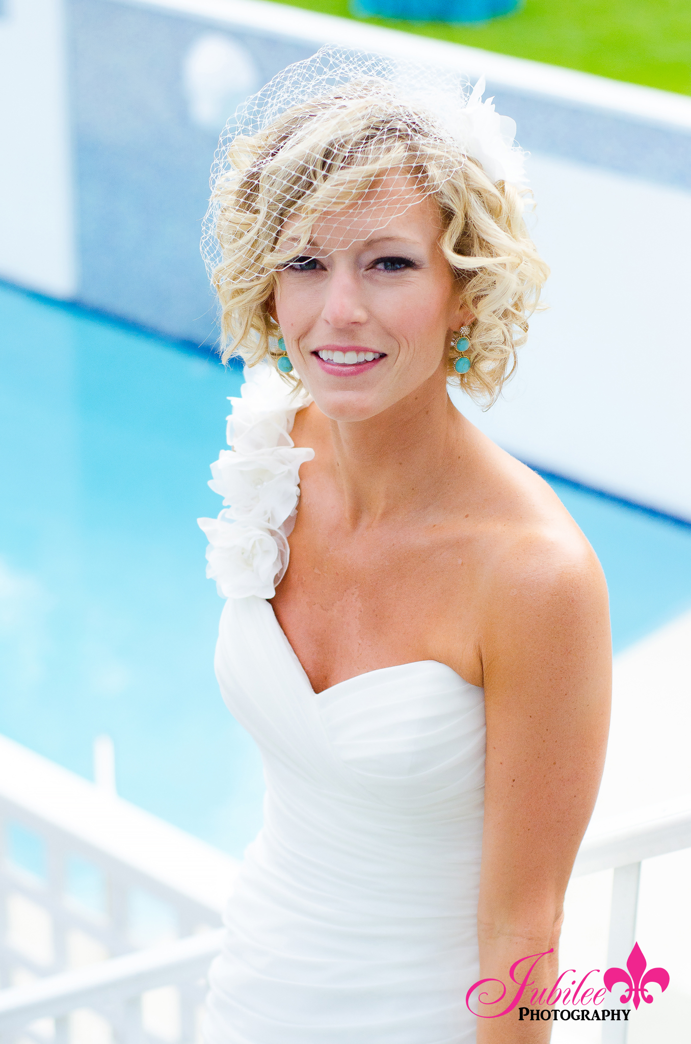 Santa_Rosa_Beach_Wedding_2193