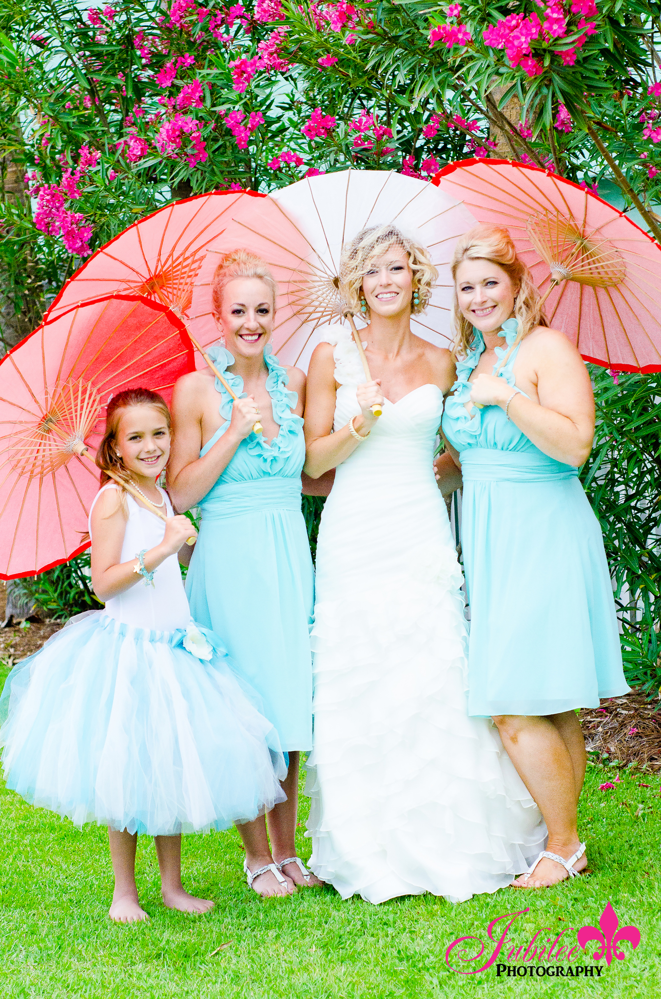 Santa_Rosa_Beach_Wedding_2195