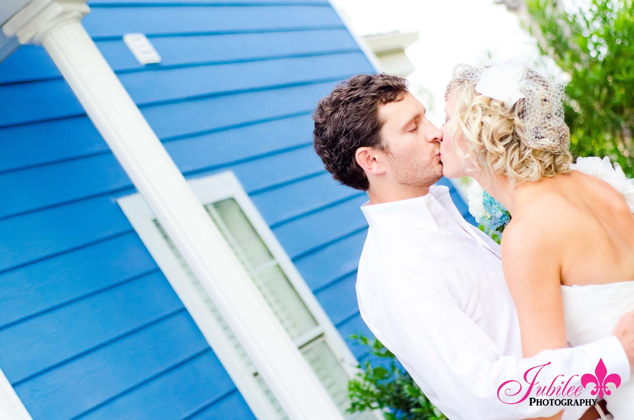 Santa_Rosa_Beach_Wedding_2198