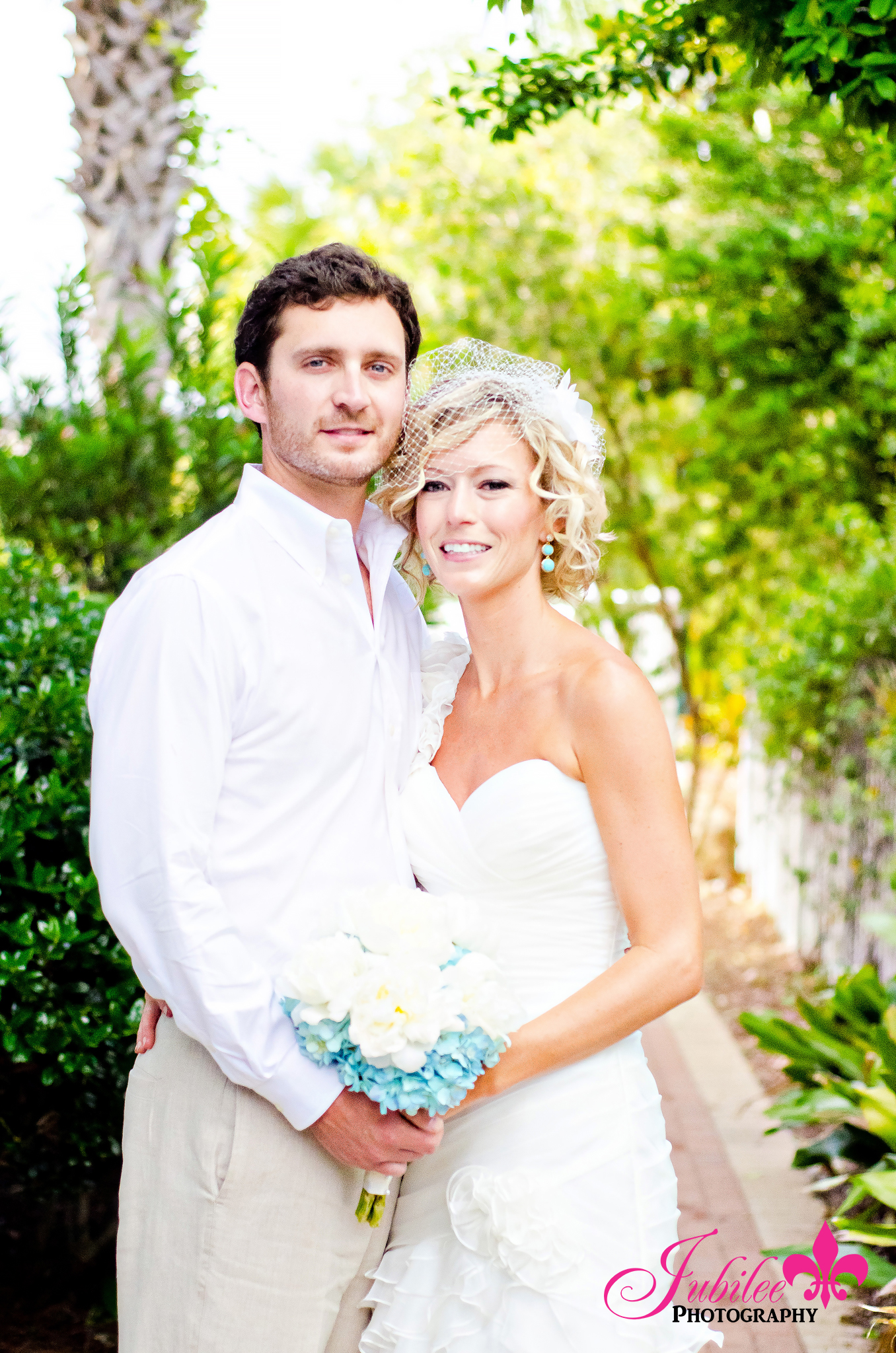 Santa_Rosa_Beach_Wedding_2199
