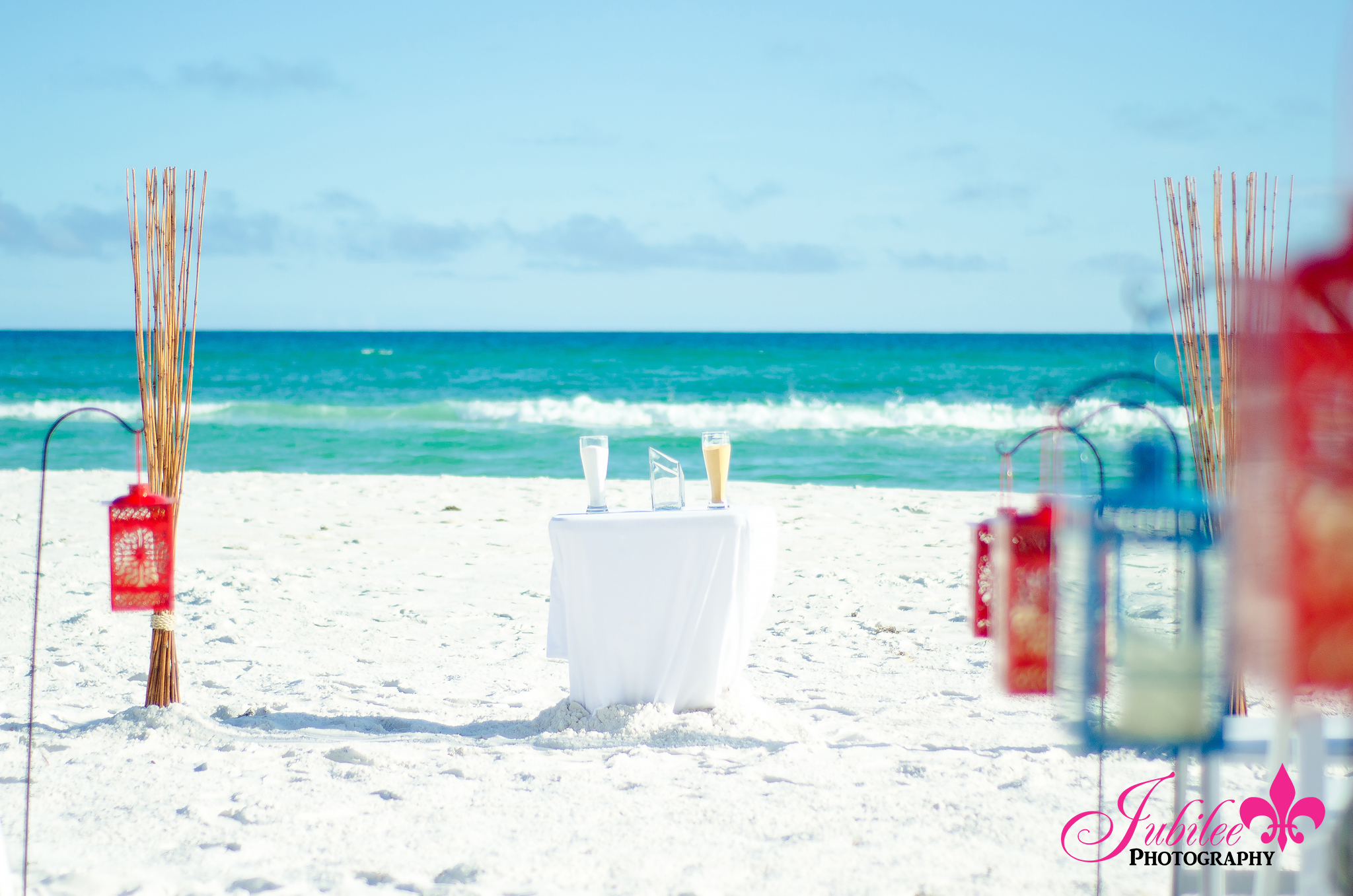 Santa_Rosa_Beach_Wedding_2203