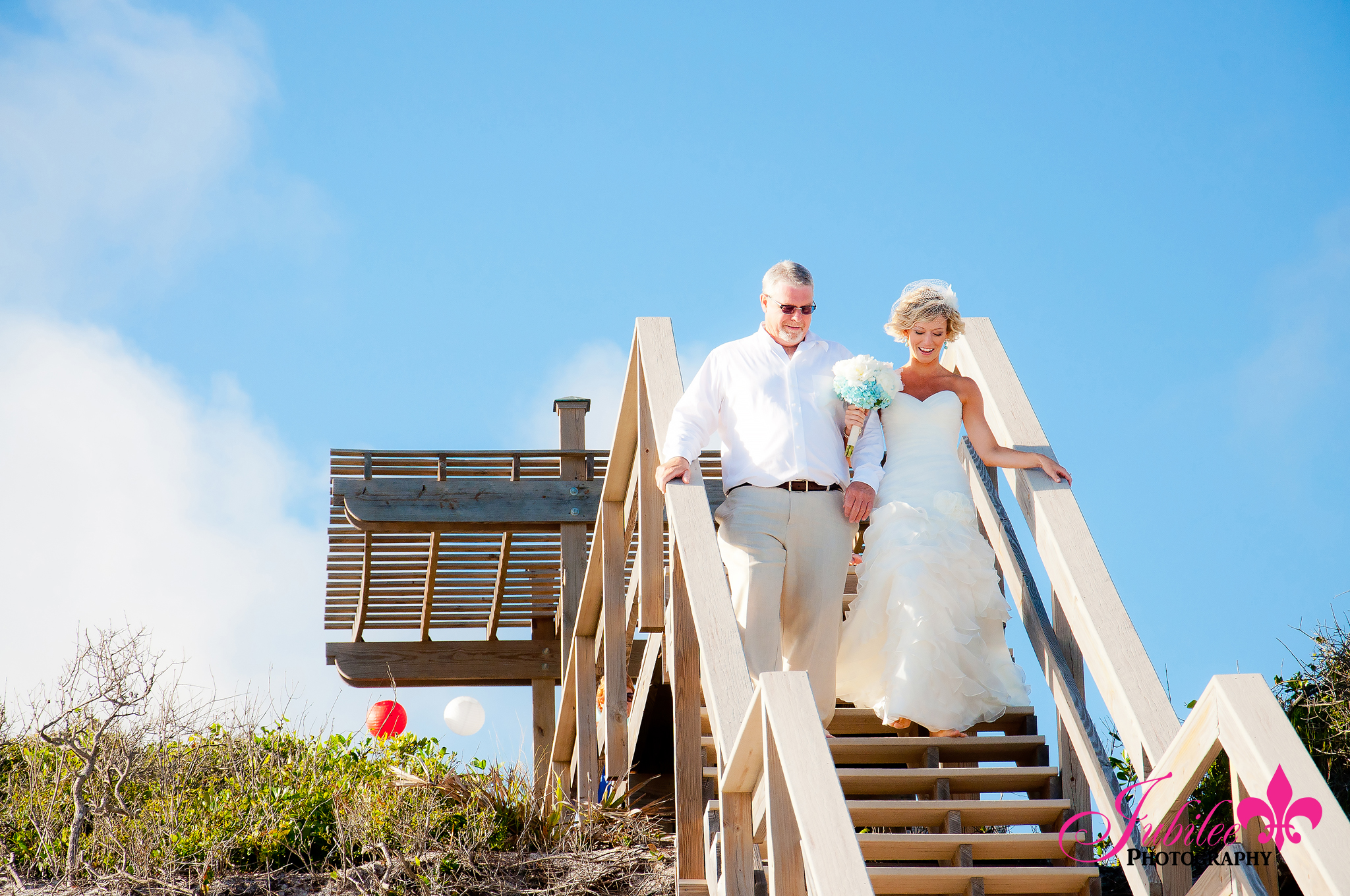 Santa_Rosa_Beach_Wedding_2204