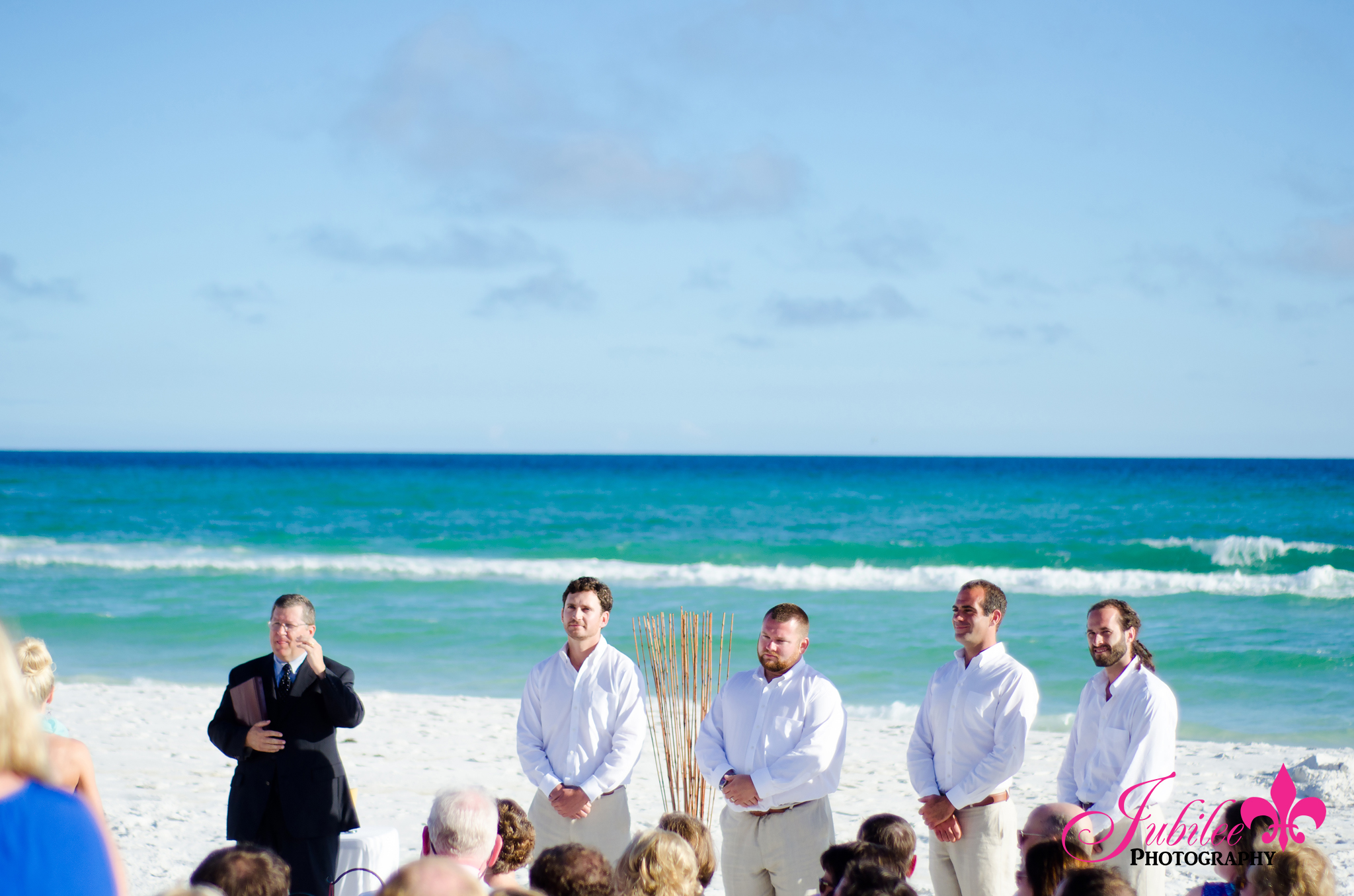 Santa_Rosa_Beach_Wedding_2205