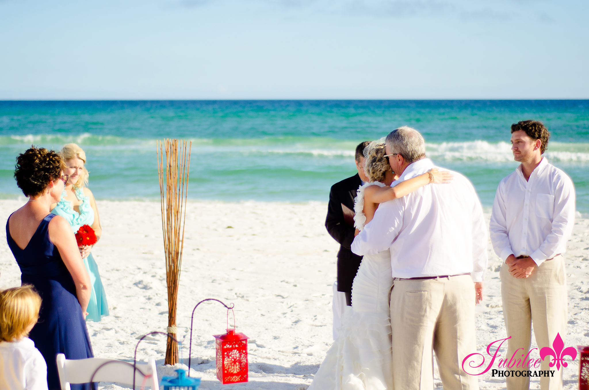 Santa_Rosa_Beach_Wedding_2206
