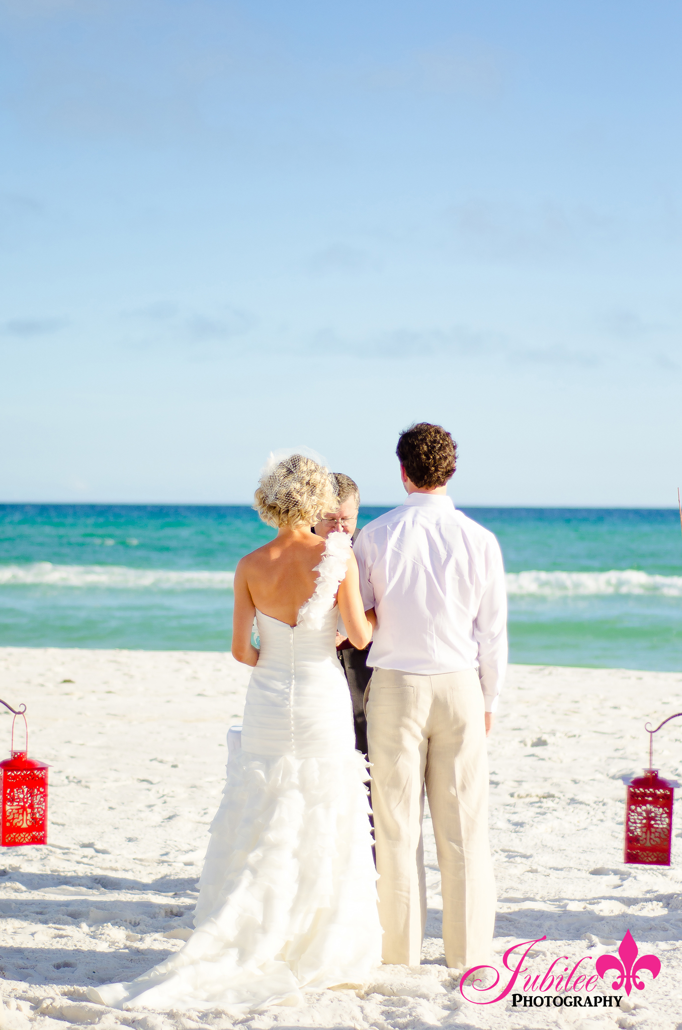 Santa_Rosa_Beach_Wedding_2207
