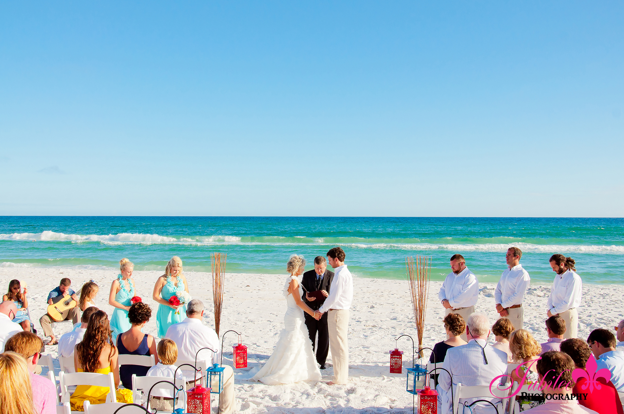 Santa_Rosa_Beach_Wedding_2208