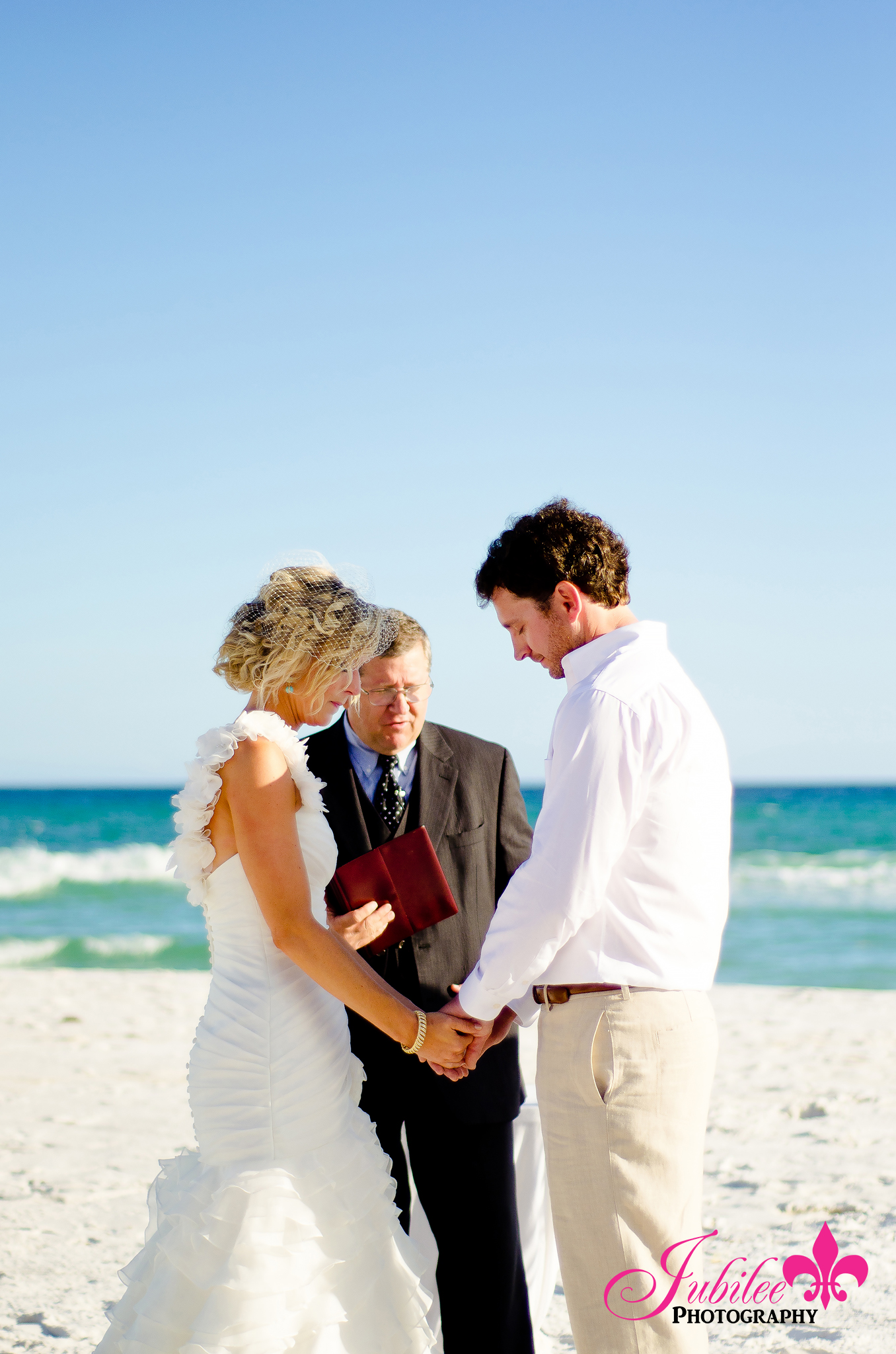 Santa_Rosa_Beach_Wedding_2209