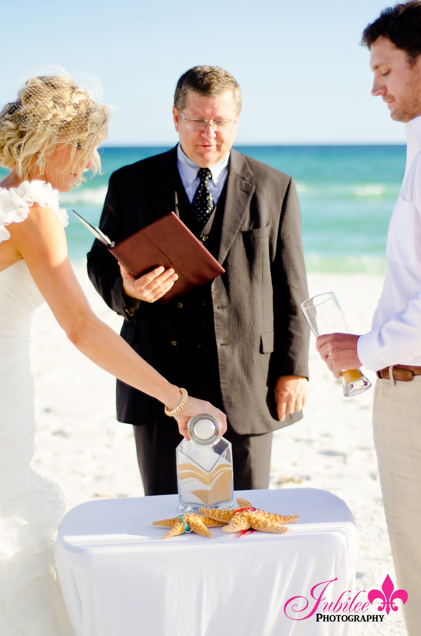 Santa_Rosa_Beach_Wedding_2210