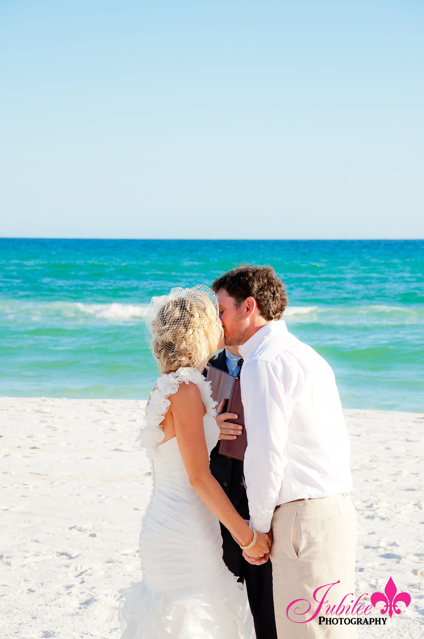Santa_Rosa_Beach_Wedding_2211