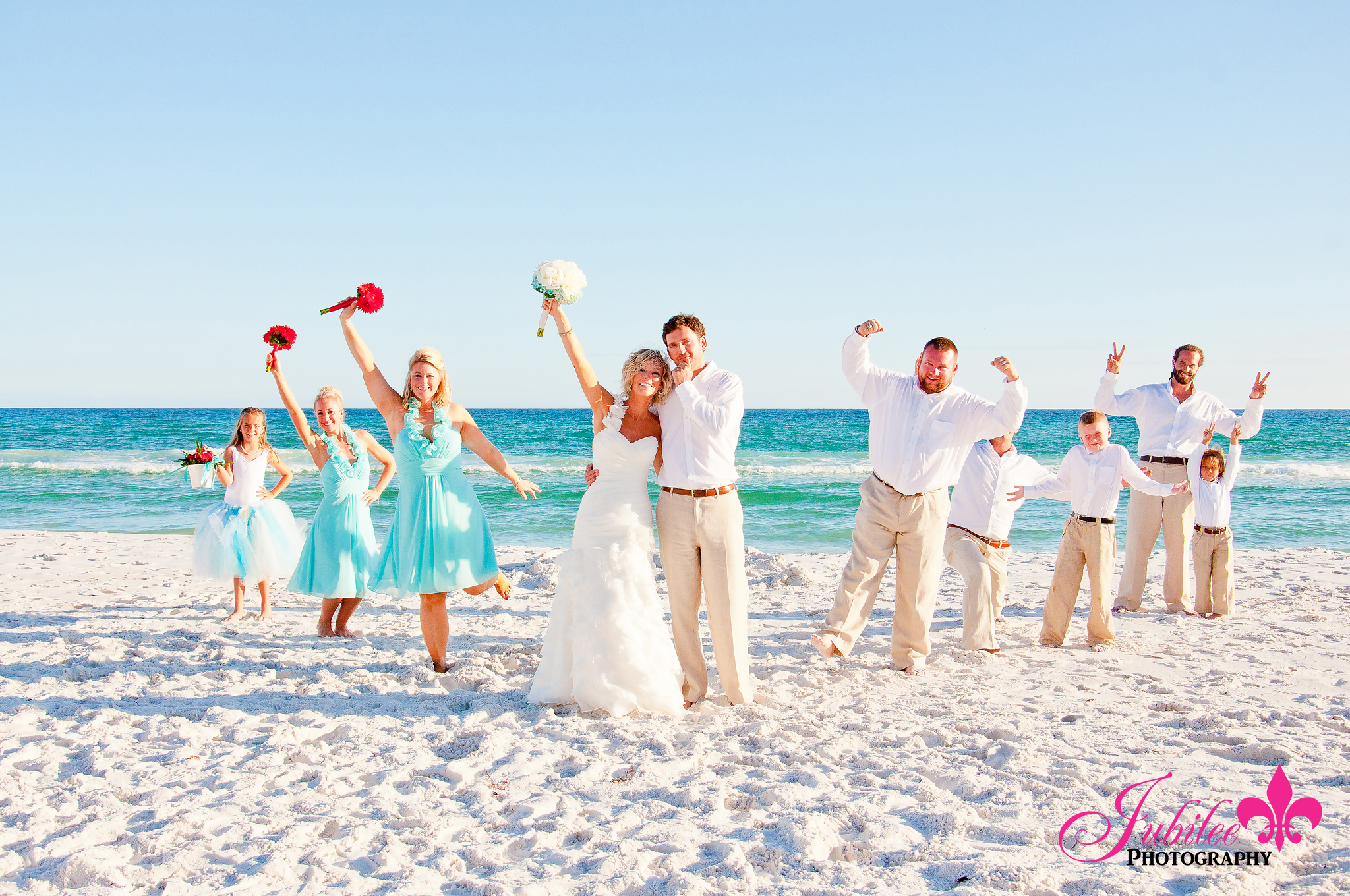 Santa_Rosa_Beach_Wedding_2213