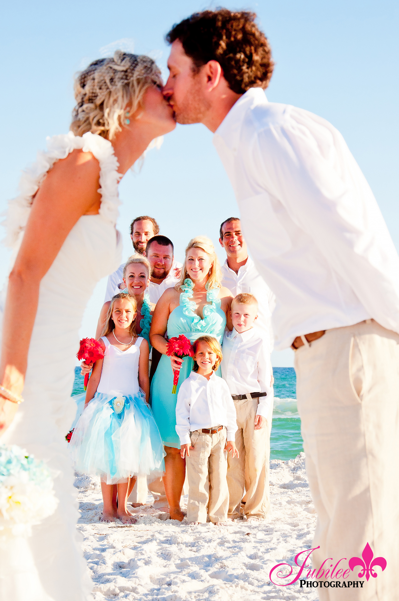 Santa_Rosa_Beach_Wedding_2214