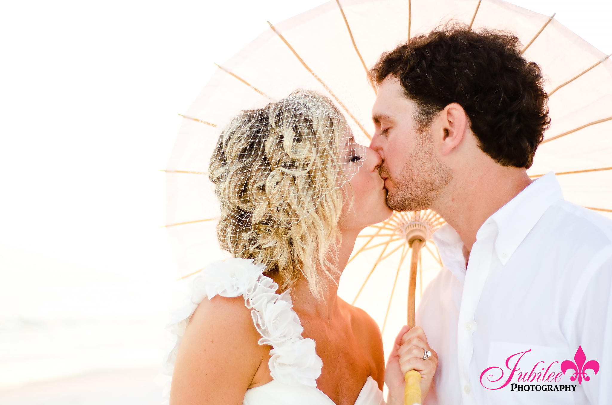 Santa_Rosa_Beach_Wedding_2215