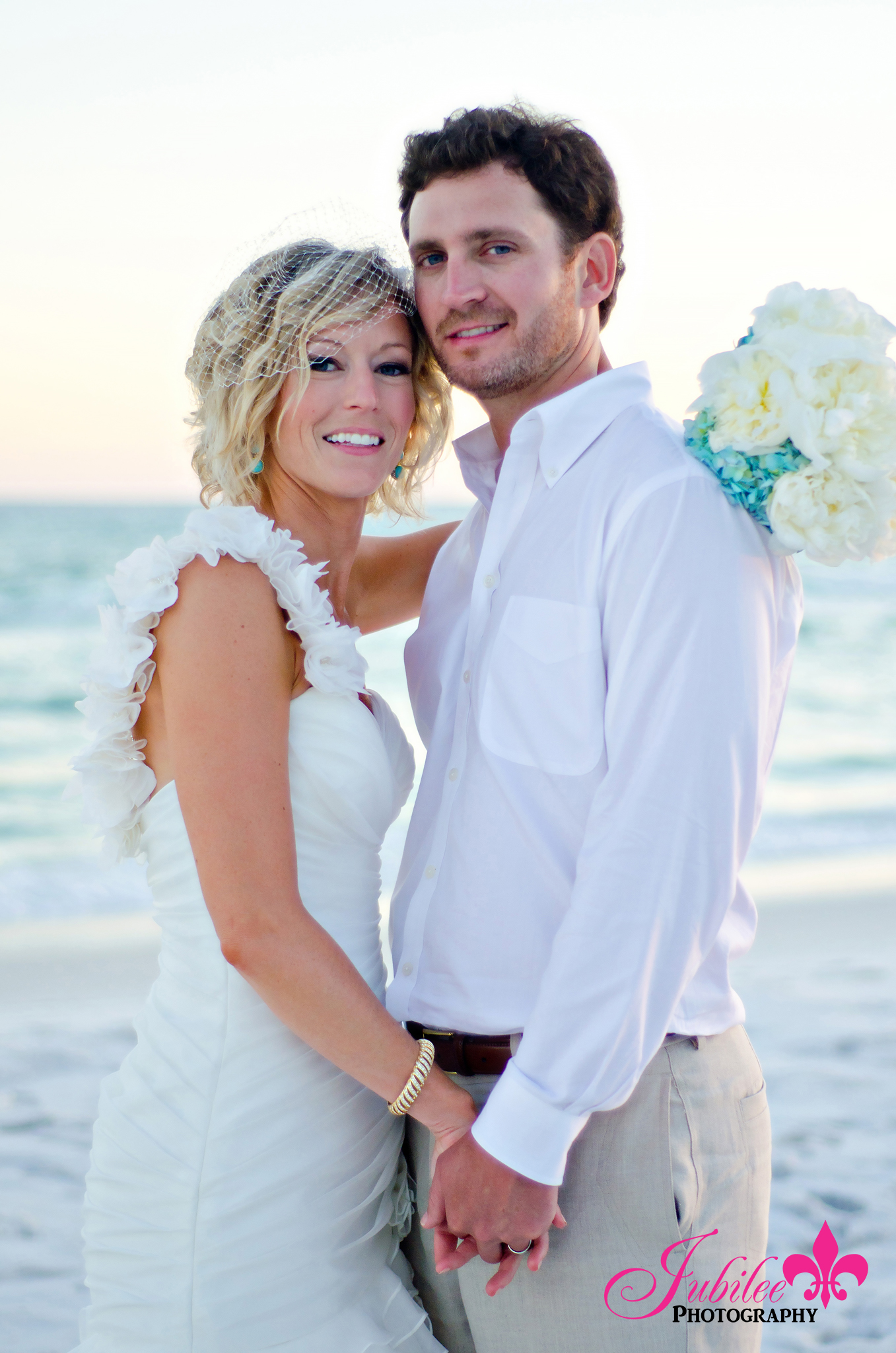 Santa_Rosa_Beach_Wedding_2216