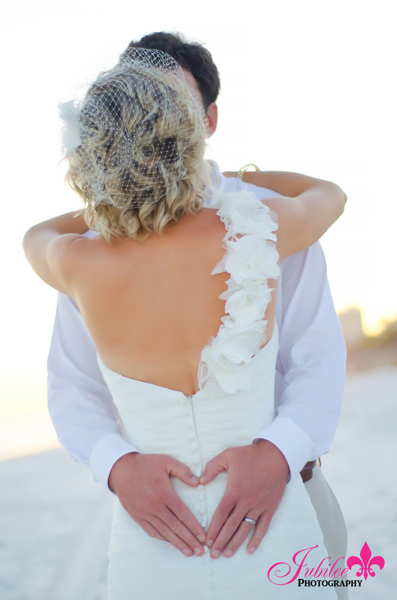 Santa_Rosa_Beach_Wedding_2219
