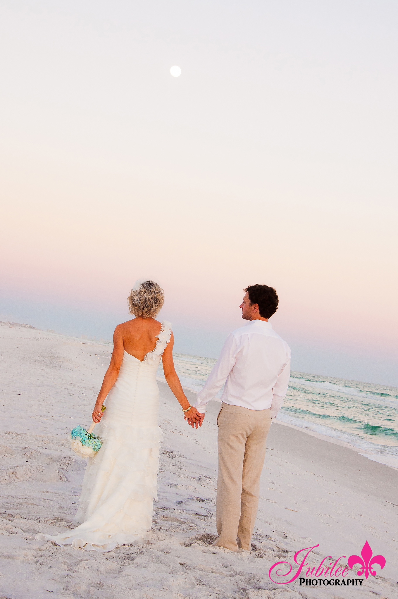 Santa_Rosa_Beach_Wedding_2220
