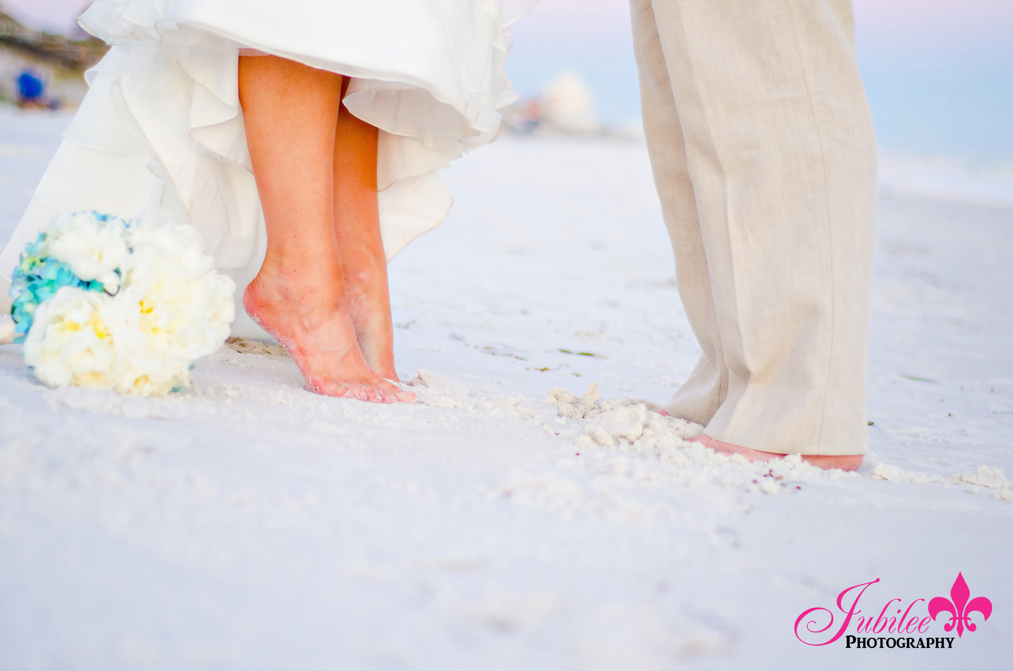 Santa_Rosa_Beach_Wedding_2221