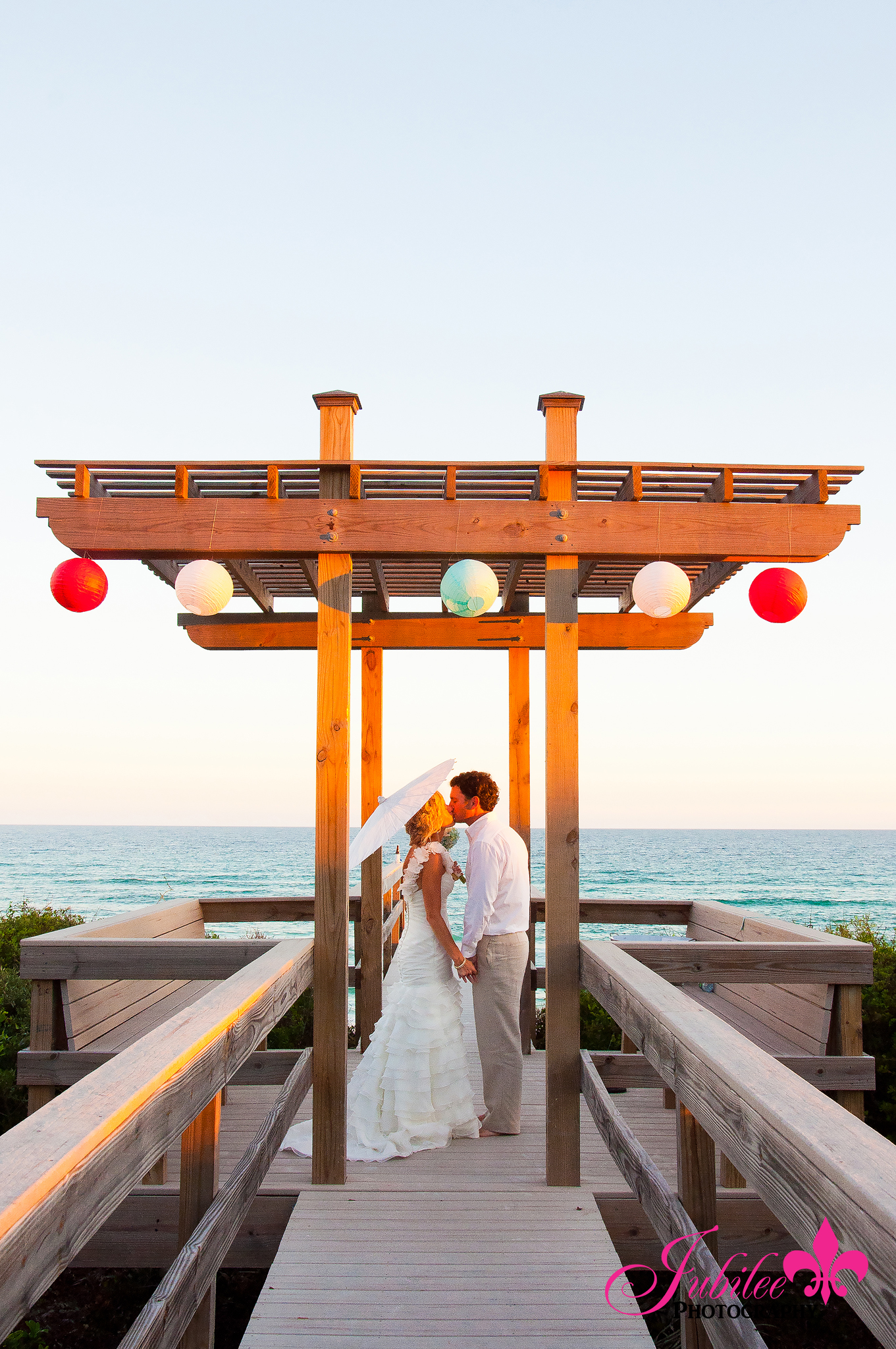 Santa_Rosa_Beach_Wedding_2222