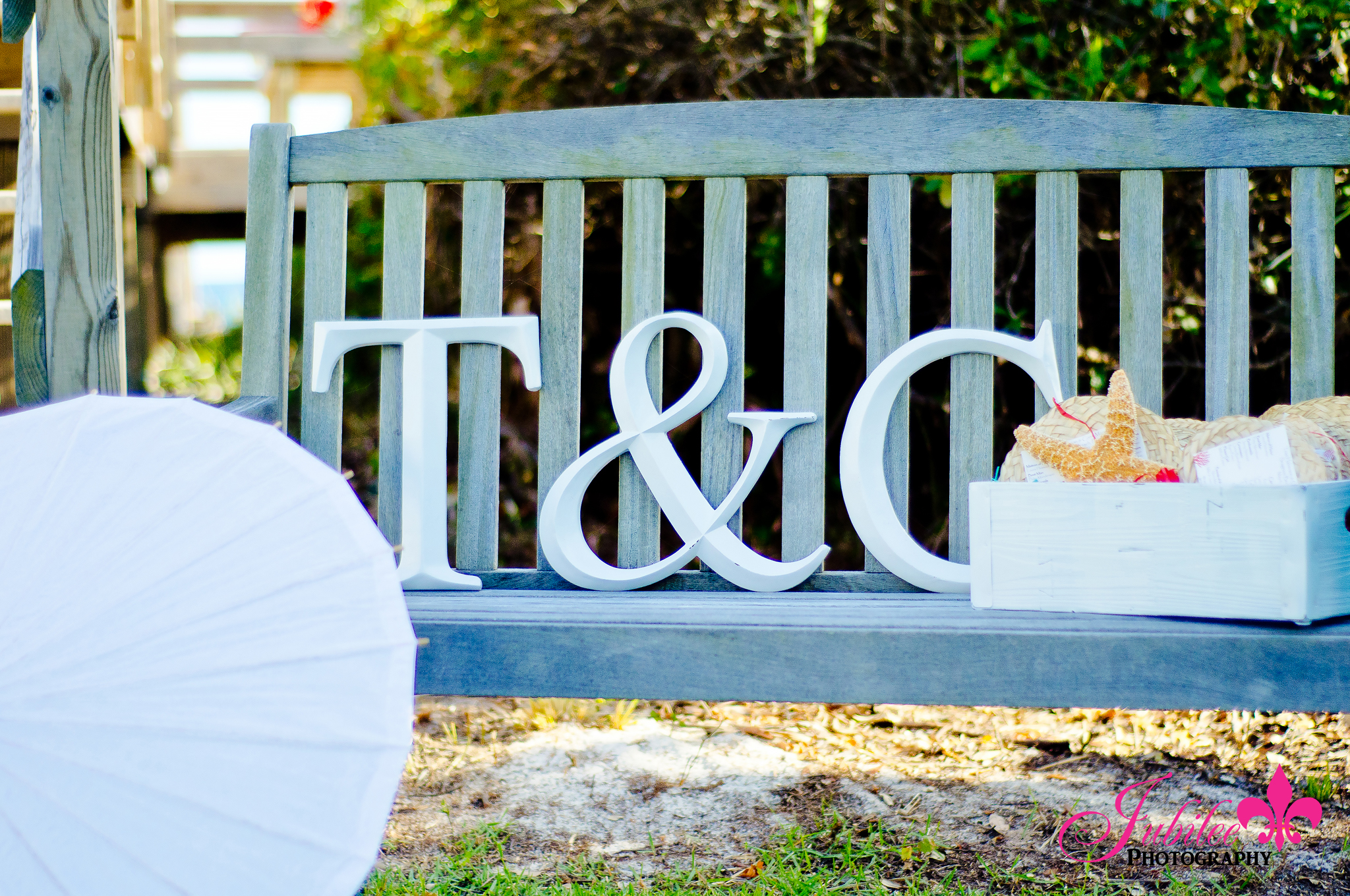 Santa_Rosa_Beach_Wedding_2229