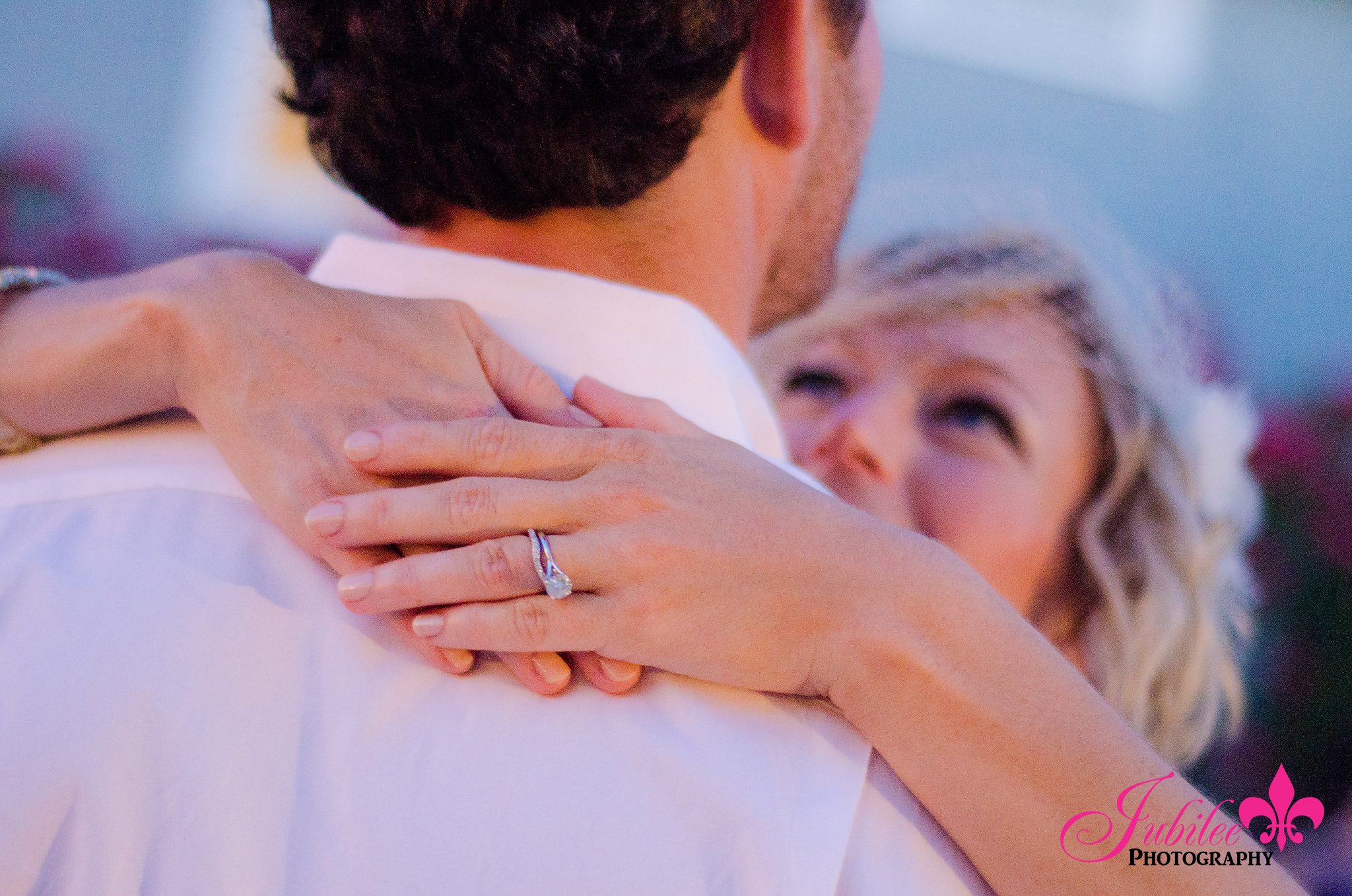 Santa_Rosa_Beach_Wedding_2239