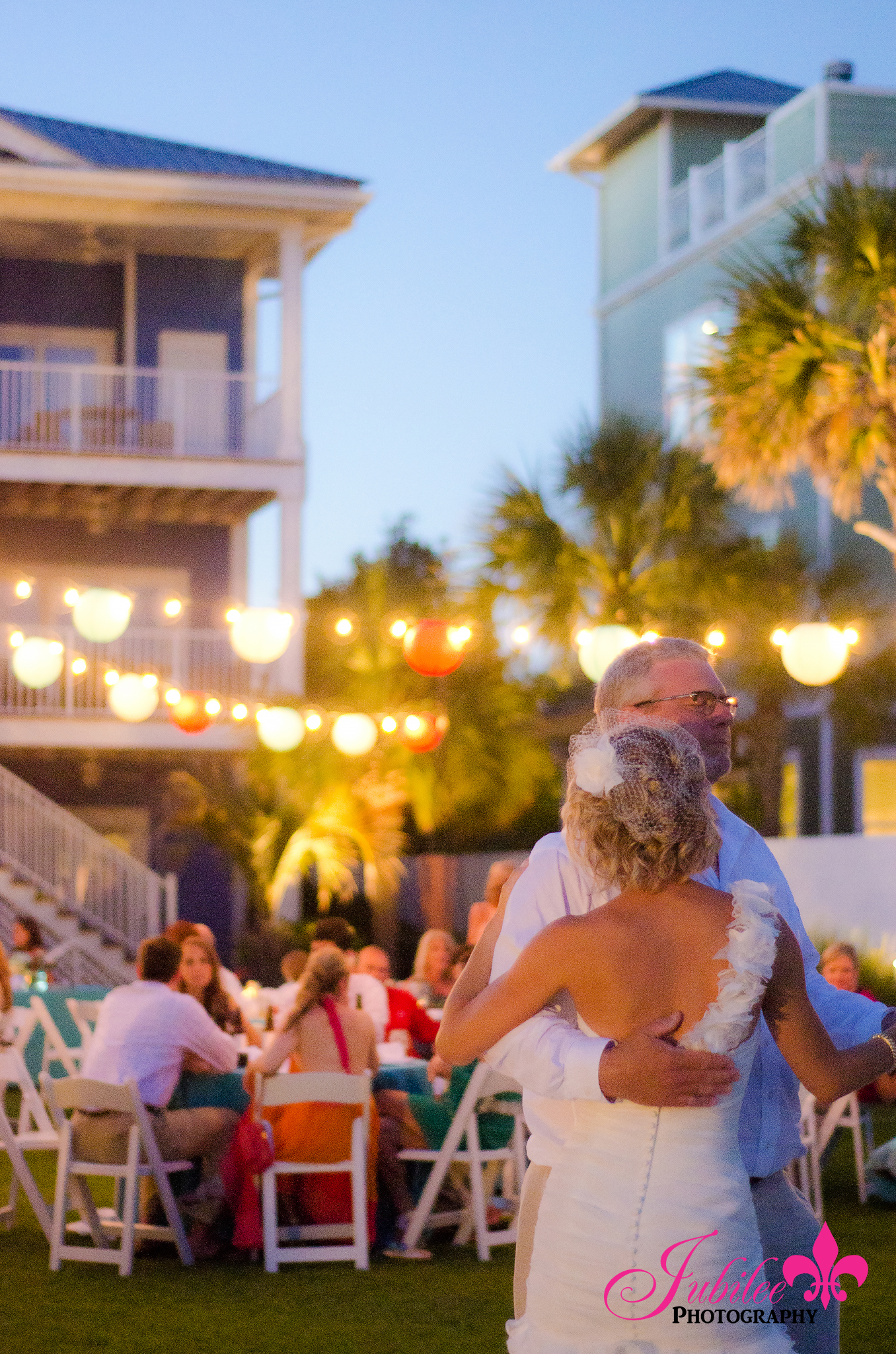Santa_Rosa_Beach_Wedding_2240