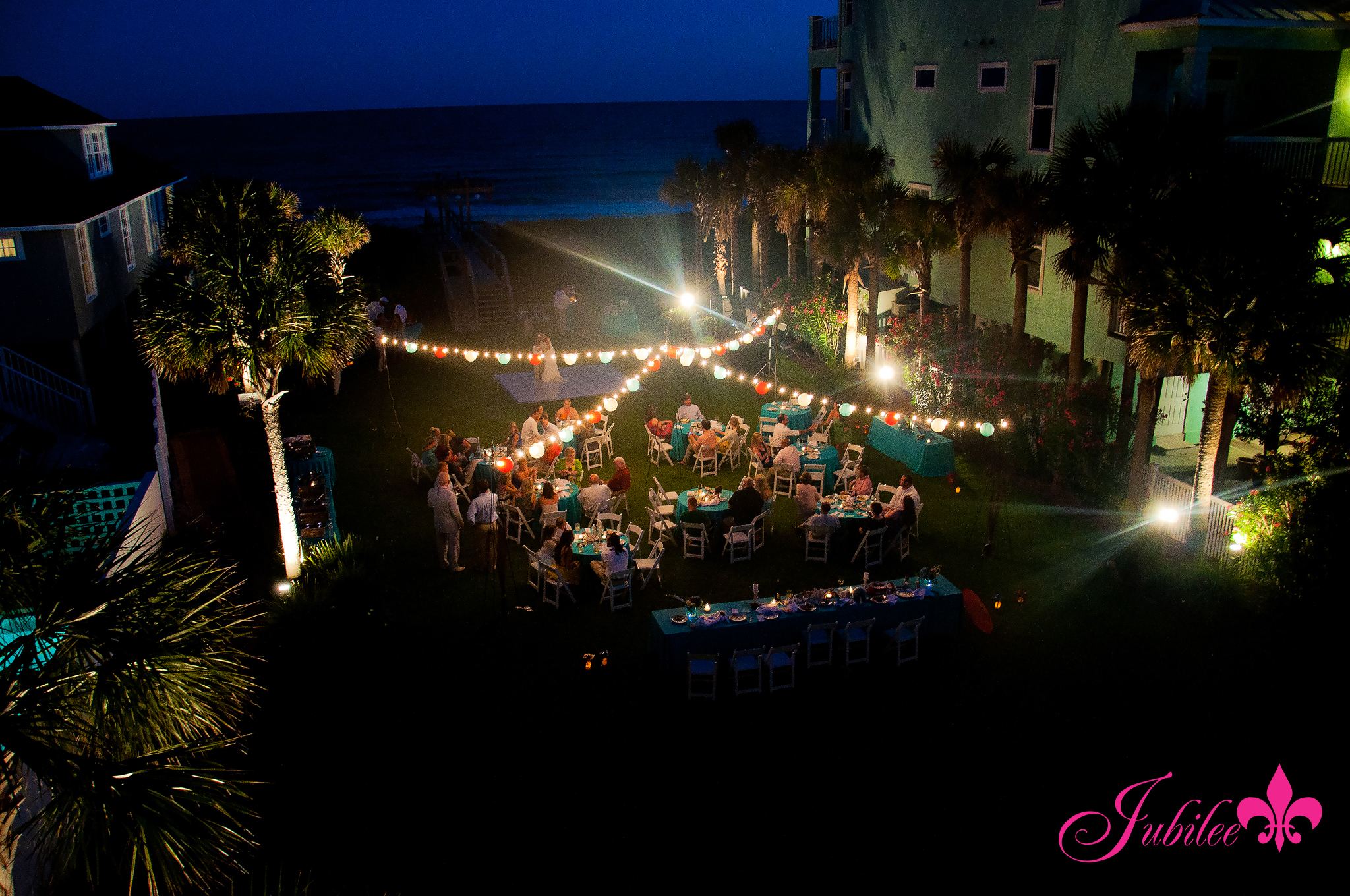 Santa_Rosa_Beach_Wedding_2241