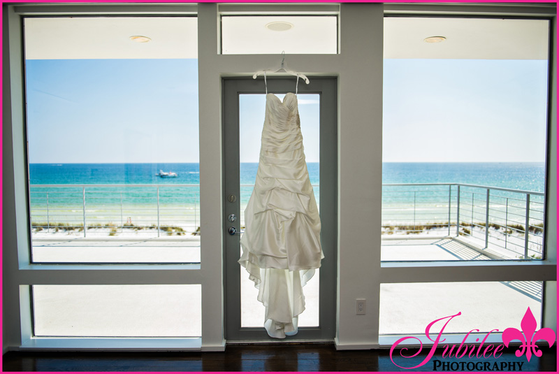 Destin_Beach_Wedding_Photography_0005