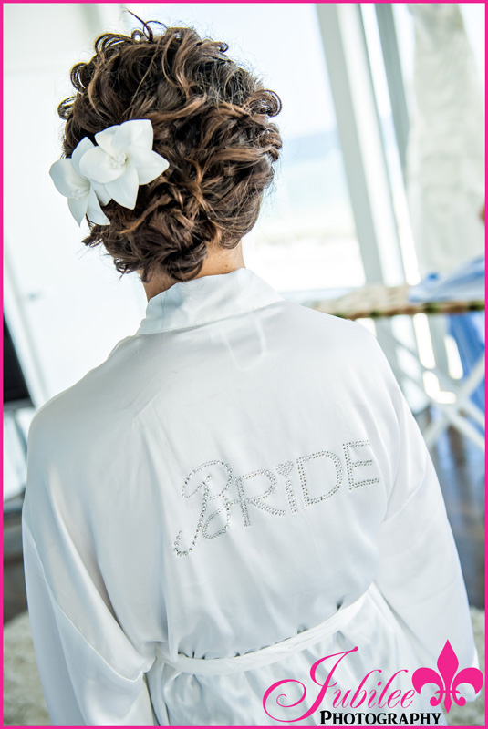 Destin_Beach_Wedding_Photography_0012