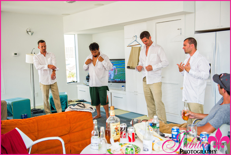 Destin_Beach_Wedding_Photography_0013