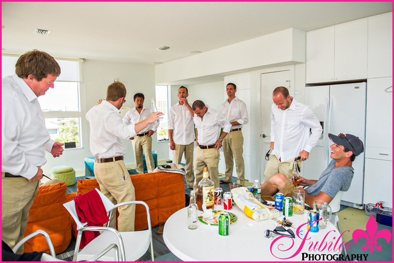 Destin_Beach_Wedding_Photography_0014
