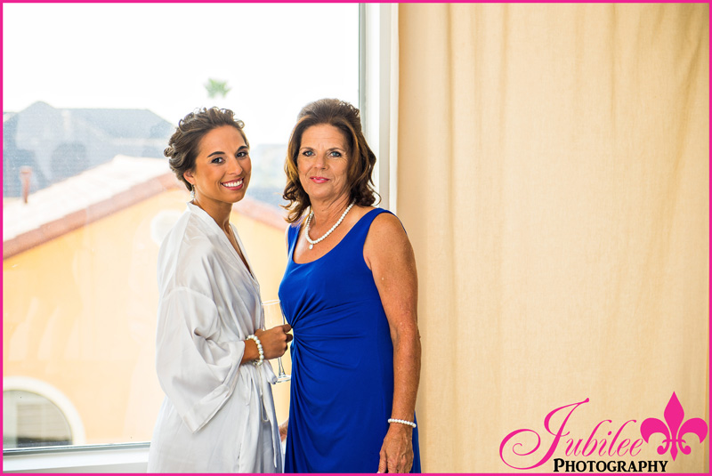 Destin_Beach_Wedding_Photography_0019