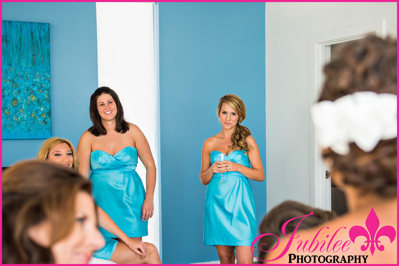 Destin_Beach_Wedding_Photography_0021