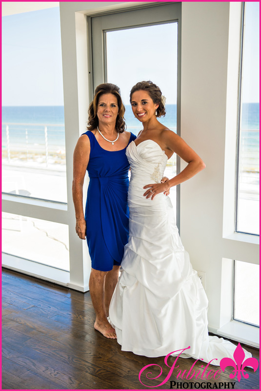 Destin_Beach_Wedding_Photography_0022