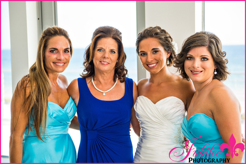 Destin_Beach_Wedding_Photography_0024